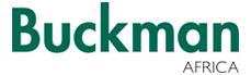 Buckman-1