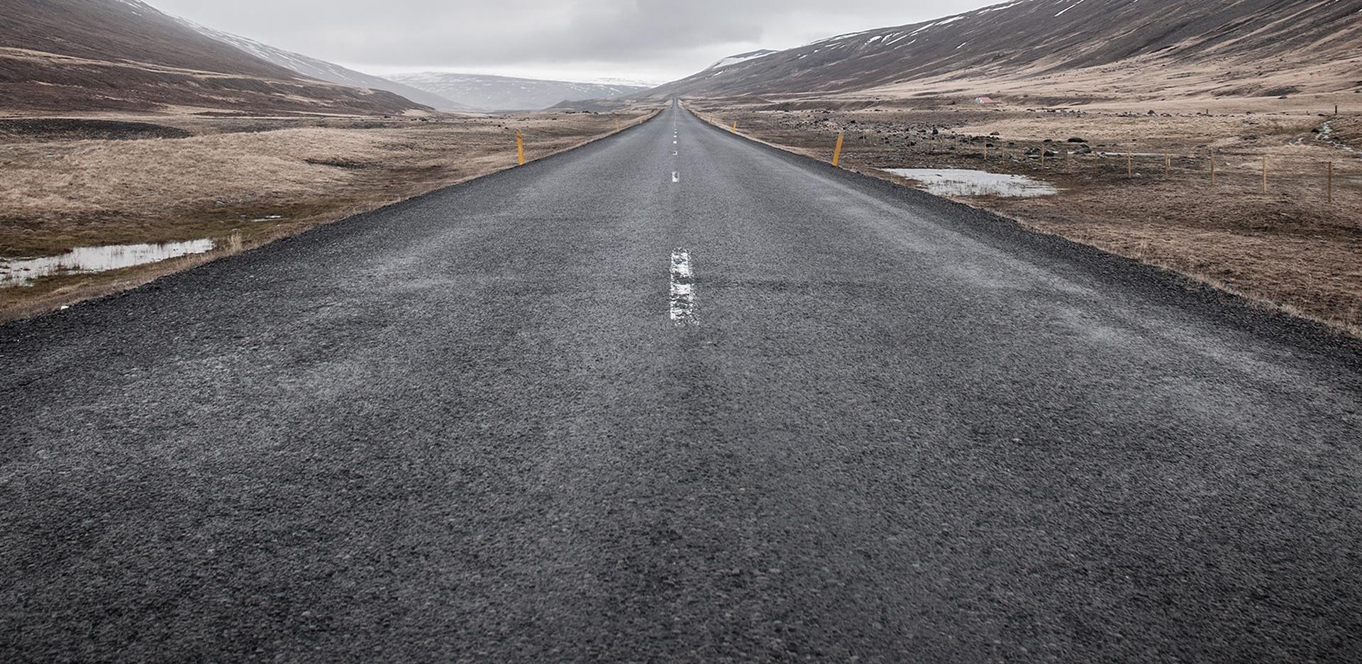 roadway-slider