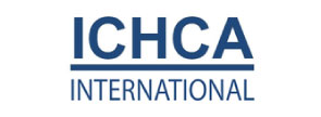 icha-logo