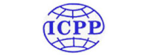 icpp-logo