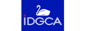 idgca-logo