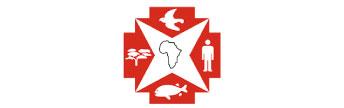 iwmsa-logo