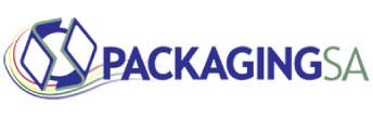 packaging-logo
