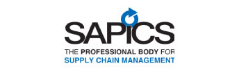sapics-logo