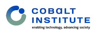 The Cobalt Institute